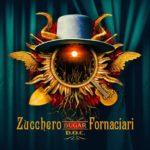 """Zucchero """"Sugar"""" Fornaciari: in uscita il nuovo disco di inediti anticipato dal singolo """"FREEDOM"""""""