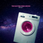 The Electric Pink Moon Project: disco che riscopre la musica di Nick Drake in chiave rock