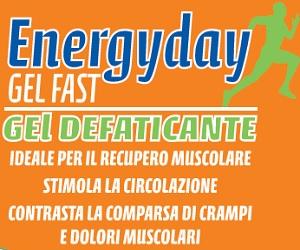 Box Energyday