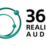 È in arrivo il nuovo ecosistema musicale 360 Reality Audio