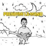 Disponibile in digital download e sulle piattaforme streaming il nuovo singolo del giovane artista bellunese ALE ICE