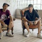 Online il documentario sul Colle der Fomento