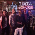 """MODÀ: in radio il singolo """"Testa o croce"""" estratto dall'album omonimo"""