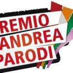 Premio Andrea Parodi: al via il nuovo bando