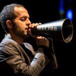 """Online il singolo e il videoclip di """"A volte gli occhi"""" del cantautore siciliano Nico Gulino"""