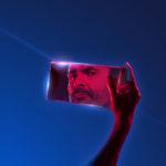 """In streaming, digital download e in edizione limitata su vinile """"Niente di nuovo"""" di Riki Cellini"""