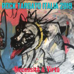 Rock Targato Italia: al via la nuova edizione