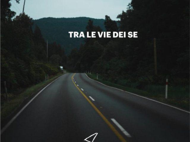"""Esce """"Tra le vie dei se"""" l'album d'esordio della band milanese Sincrono"""