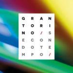 """""""Alto Volume"""" è il nuovo singolo della band Gran Torino"""