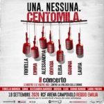 Live e concerti