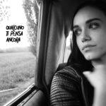"""""""Qualcuno ti pensa ancora"""" il nuovo singolo di Francesco Bellucci"""