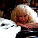 Love Animals: progetto musicale di Alessandra Celletti dedicato a 6 animali