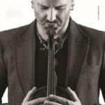 Il violinista, polistrumentista e compositore ALESSANDRO QUARTA al lavoro su un nuovo progetto discografico