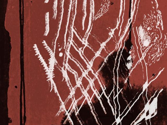 'The way out is through': nuovo lavoro discografico del pianista e compositore André Kellerberg