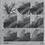 """""""Spine"""": il nuovo singolo di Eakos fuori su tutte le piattaforme streaming"""