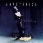 """""""Recalling"""": il nuovo disco degli Anastatica"""