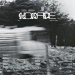 """Inoki: fuori il nuovo singolo """"Nomade"""""""