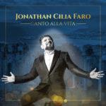 """Jonathan Cilia Faro: vita, bellezza e speranza nel video di """"Canto alla vita"""" presentato da i Soldi Spicci"""