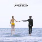 Disponibile sulle piattaforme streaming e in digital download il nuovo album di FRANCESCO SACCO