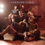 """Fernando Alba: online il video del nuovo singolo """"Pensiero fisso"""""""