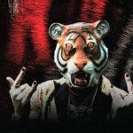 """""""Leone da tastiera"""": il nuovo videoclip di Tiger Dek"""