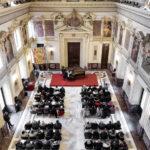 Palazzo Marino in Musica IX Edizione
