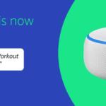 Alexa amplia la sua offerta di servizi di musica gratuiti