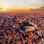 Festival d'estate 2020: dal 25 luglio al 29 agosto 2020 all'Arena di Verona