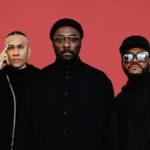 "BLACK EYED PEAS: esce il nuovo album ""TRANSLATION"""