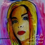 """""""Il Viaggio"""" è il nuovo brano di Linda d con DJ Aniceto e Costantino Padovano from Miami"""