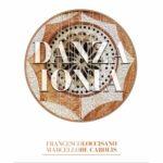 Disponibile in digitale e in radio il brano per due chitarre battenti del duo Loccisano-De Carolis