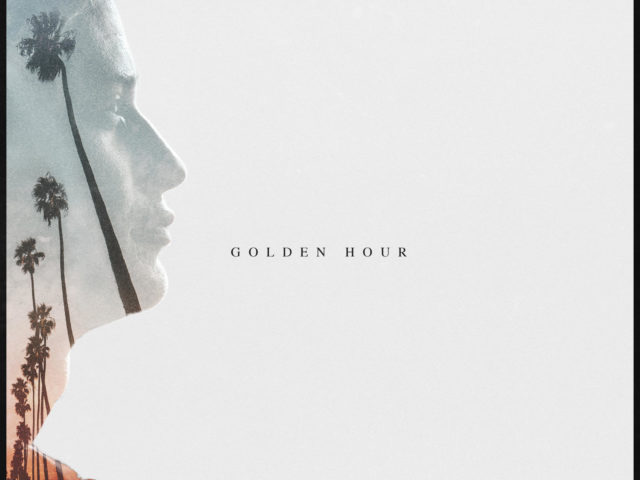 """""""GOLDEN HOUR"""": il nuovo album del produttore e dj KYGO"""