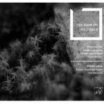 """""""The Rain Of October"""": il nuovo album di Ivano Leva per piano solo ed elettronica"""
