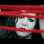 """In uscita il  video di """"My gun is my voice"""" di Alessandra Chiarello"""