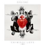 """La cantautrice e polistrumentista italo-francese DOLCHE è al lavoro sul nuovo album di inediti """"EXOTIC DIORAMA"""""""