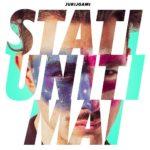 """Esce in digitale """"Stati Uniti Mai"""": il nuovo singolo del cantautore e chitarrista comasco Jurijgami"""