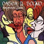 """MARGHERITA ZANIN: """"CASCA IL SOGNO"""" è il nuovo singolo estratto dall'album """"DISTANZA IN STANZA"""""""