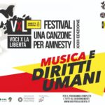 Festival ed eventi