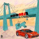 """Norm-A: """"La Strada"""" è il singolo di debutto del trapper pugliese"""
