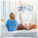 """Charlotte De Melo canta in lingua portoghese """"Letto 23"""""""