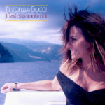 """ANTONELLA BUCCI: il nuovo singolo è """"L'ESTATE VUOLE NOI"""""""