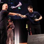 """Cristiano Turrini: il nuovo singolo """"Kuala Lumpur"""" è il brano vincitore del contest Deejay On Stage 2020"""