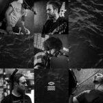 "Kreky & The Asteroids: fuori i nuovi singoli ""Spotlights"" (acoustic version)"" e ""Ocean Eyes (Billie Eilish cover)"""