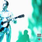 """THE NEIGHBOURHOOD: disponibile il nuovo album """"CHIP CHROME & THE MONO-TONES"""""""