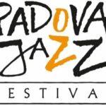 Al via l'edizione 2020 del Padova Jazz Festival