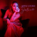 """JULIE: esce il nuovo singolo """"APPESI A UN FILO"""""""
