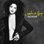 """In radio e in digitale """"JEALOUS GUY"""" della cantautrice e musicista JAQUELINE"""