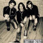 STEF BURNS LEAGUE: la band del chitarrista americano riparte ad ottobre con alcuni concerti e un nuovo singolo