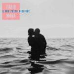 """In radio e in digitale """"IL MIO POSTO MIGLIORE"""": il nuovo singolo di FABIO MORA"""