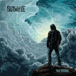 """Outwave: """"The Storm"""" è il debut album"""